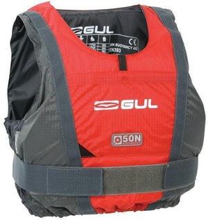 Gul Garda 50N Buoyancy Aid - Poole Harbour Watersports