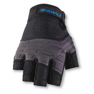Dakine Short Finger Gloves - Poole Harbour Watersports