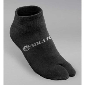 Solite Heat Booster Socks - Poole Harbour Watersports