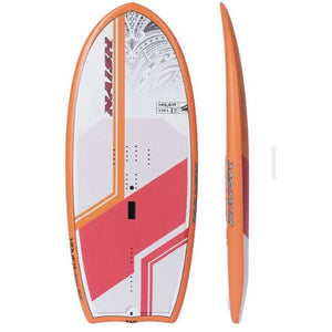 Naish S25 Hover Wing SUP Foil Board - Poole Harbour Watersports