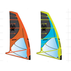 Ezzy Hydra Pro 2021 - Poole Harbour Watersports