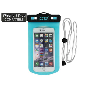 Overboard Waterproof Phone Case - Poole Harbour Watersports