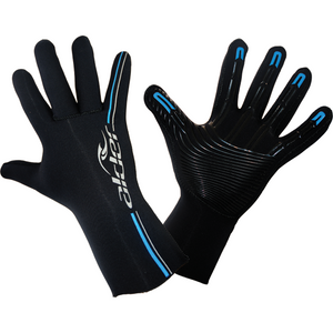 Alder Matrix Glove - Poole Harbour Watersports