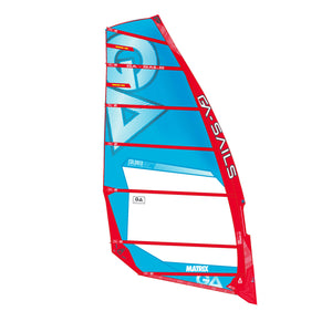 Gaastra Matrix 2021 - Poole Harbour Watersports