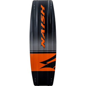 Naish Monarch Twin Tip 2020 - Poole Harbour Watersports