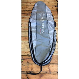 Mystic Board Bag 260/65 - Poole Harbour Watersports