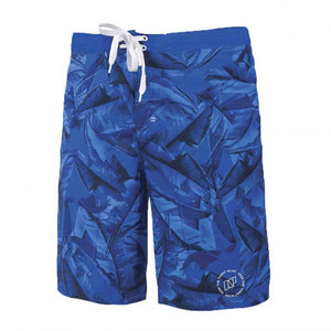 Mens NeilPryde Board Shorts - Poole Harbour Watersports