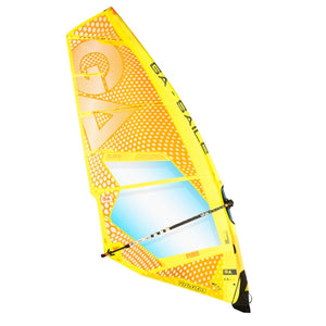 Gaastra Pure - Freestyle 2020 - Poole Harbour Watersports