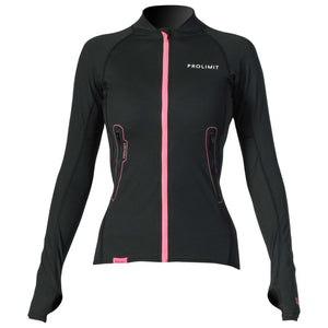 Prolimit Women's SUP Top Loosefit Quickdry 2019 - Poole Harbour Watersports