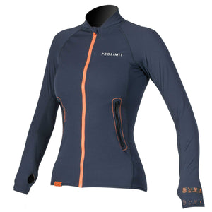Prolimit Women's SUP Top Loosefit Quickdry - Poole Harbour Watersports