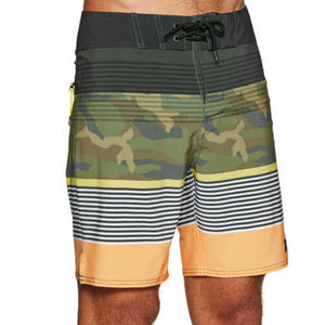 Mens Animal Board Shorts - Poole Harbour Watersports