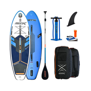 STX JUNIOR 8' 2020 - Poole Harbour Watersports