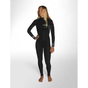C-Skins Surflite 3:2 Womens Wetsuit 2019 - Poole Harbour Watersports