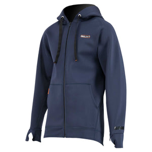 Prolimit Neoprene Zipped Hoody 1.5MM - Poole Harbour Watersports