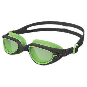 Zone3 Kids Aqua Hero Goggles - Poole Harbour Watersports