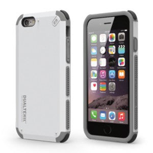 PureGear DualTek Extreme Shock Case For Apple iPhone 7 Plus