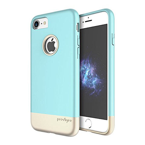 Prodigee Fit Case For Apple iPhone 7