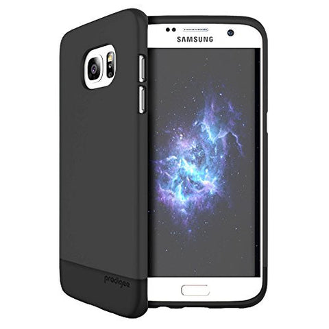 Prodigee Accent Case For Samsung Galaxy S7