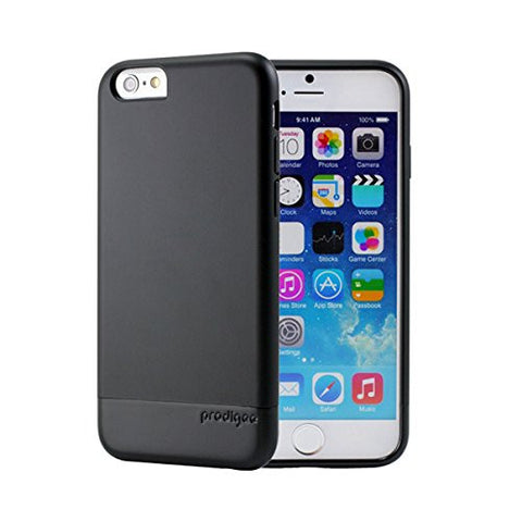 Prodigee Accent Case For Apple iPhone 6 / 6S