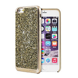 Prodigee Fancee Case For Apple iPhone 6 Plus/6S Plus