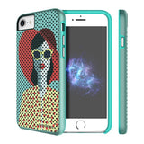 Prodigee Muse Case For Apple iPhone 7