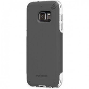 PureGear DualTek Pro Extreme Shock Case for Samsung Galaxy S7