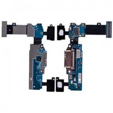 Charging Port w/ Flex Cable for Samsung Galaxy S5