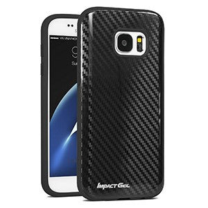 Impact Gel Sentinel Case for Samsung S7