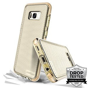 Prodigee Safetee Case For Samsung Galaxy S8+