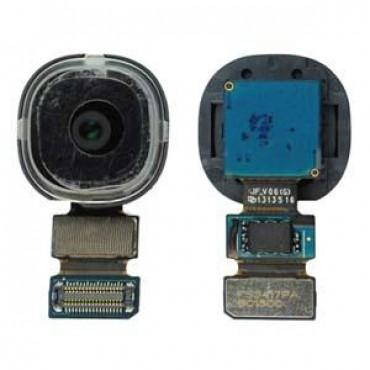 Back Camera Module w/ Flex Cable for Samsung Galaxy SIV i9500/ i9505 / i545 / L720 / R970