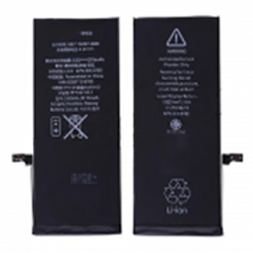 Apple iPhone 6 Plus Li-Ion Replacement Battery (2915mAh)
