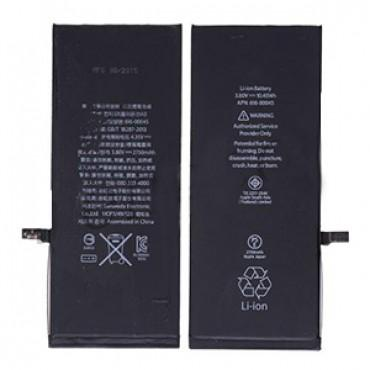 Apple iPhone 6S Plus Li-Ion Replacement Battery (2750mAh)