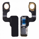 Rear Camera Small Flex Cable for Apple iPhone 6 Plus