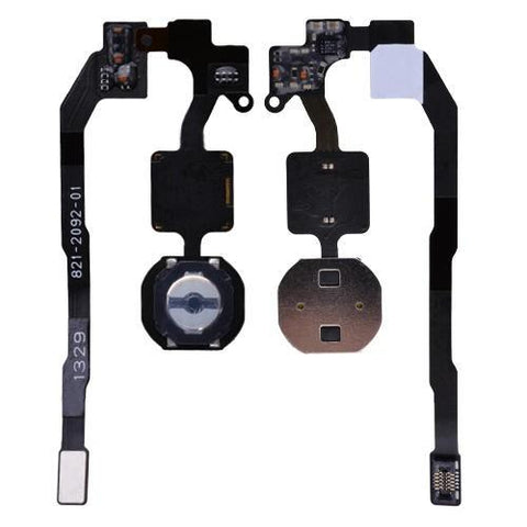 Back Flex Cable for Apple iPhone 5S