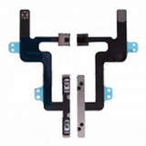 Volume Flex Cable for Apple iPhone 6