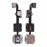 Home Button Flex Cable for Apple iPhone 6 / iPhone 6 Plus