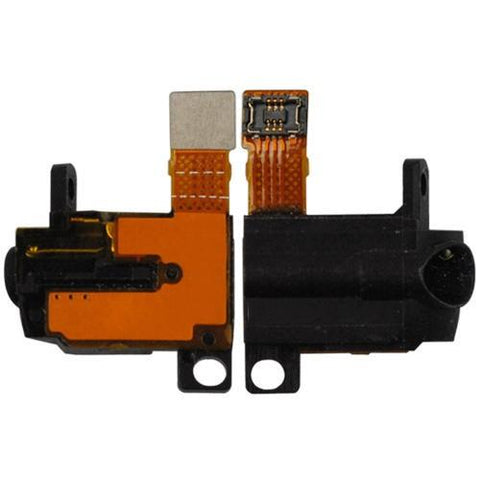 Audio Flex Cable Ribbon for Apple iPod Touch 4