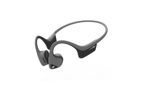 Aftershokz Trekz Air Wireless Bone Conduction Headphone