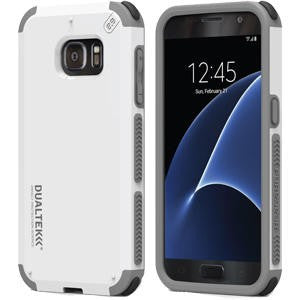 PureGear DualTek Extreme Shock Case for Samsung Galaxy S7