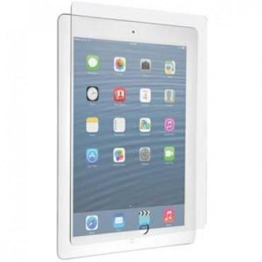 Znitro Apple iPad 2 / 3 / 4 Nitro Tempered Glass - Clear - Lifetime Warranty
