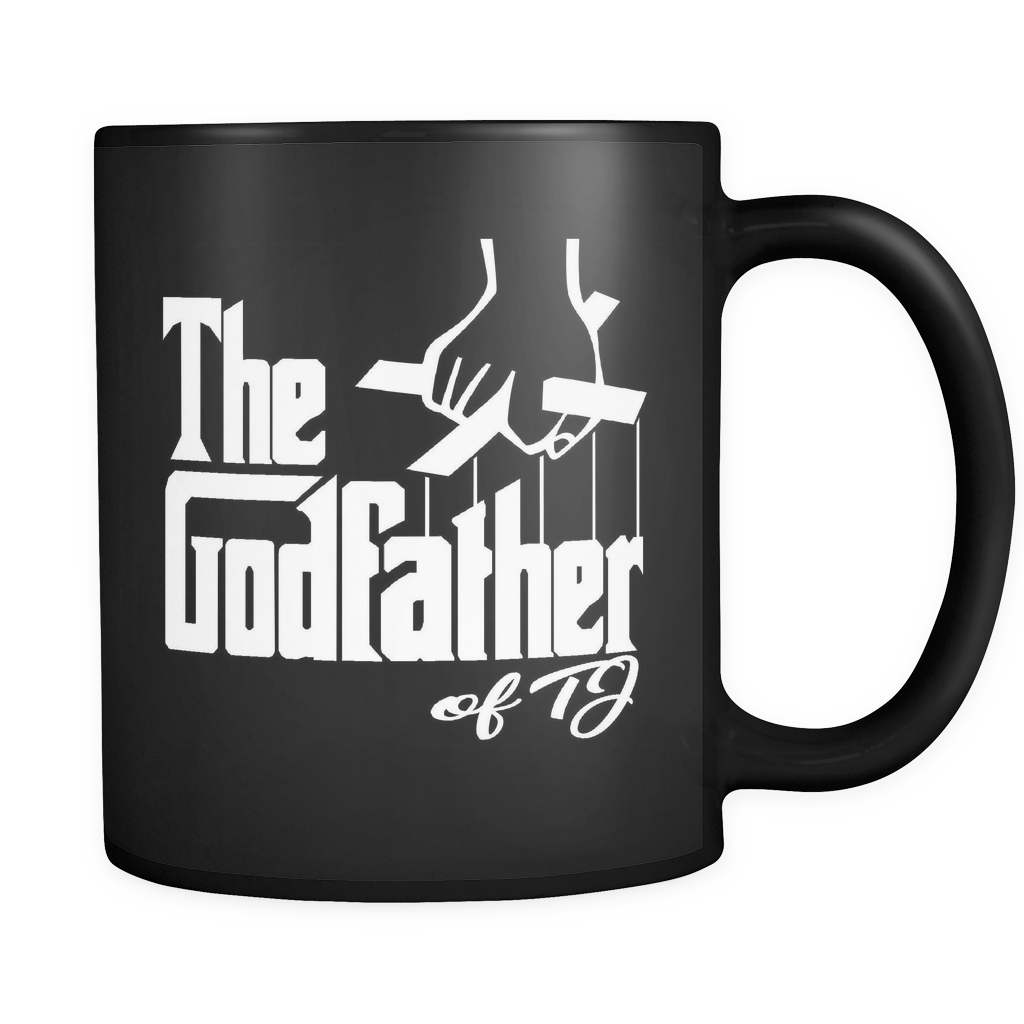 Godfather of TJ