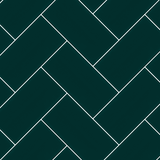 Evergreen - 3x6 herringbone assembly