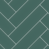 Jade - 3x12 herringbone assembly