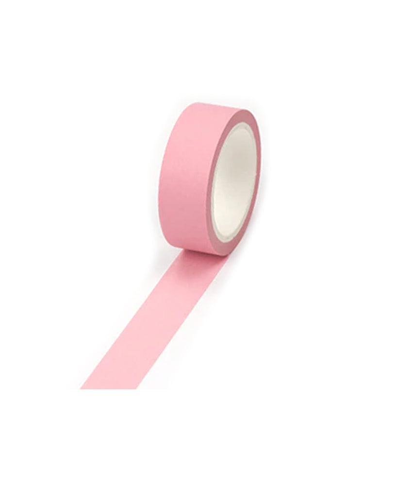 Washi Tape - Taffy