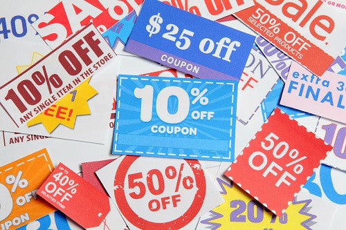 Dollar Bargains Online Shop Australia Offering Discounts