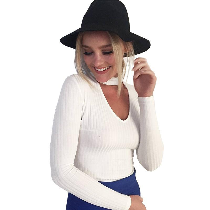 Australia guide to finding the best women's tops - Afterpay Zippay Laybuy Latitude Pay Shophumm available