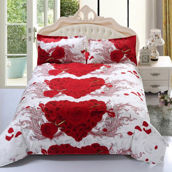 Australia guide to finding the best bedding sets - Afterpay Zippay Laybuy Latitude Pay Shophumm available
