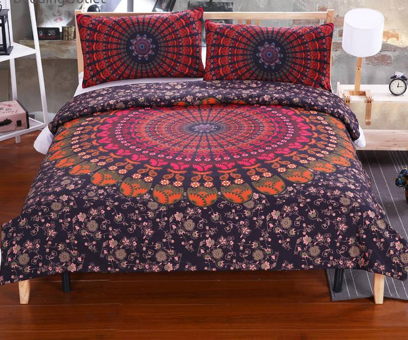 Bedding sets guide when buying online - Afterpay available