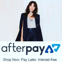 Dollar Bargains offering afterpay