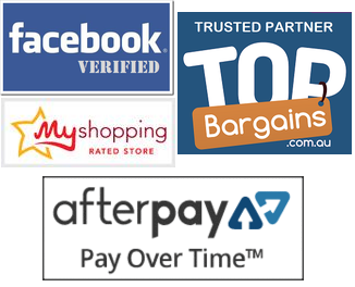 Dollar Bargains Australia myshopping, getprice, afterpay, topbargains
